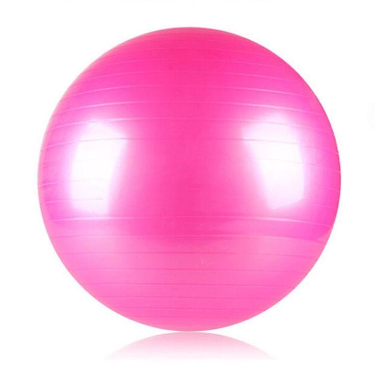 3546 best exercise ballon images on pinterest health for Housse ballon yoga