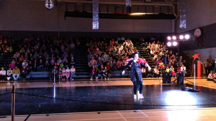 """Local """"Dancing with the Stars"""" Fundraiser Features Gannett Fleming's Jud..."""