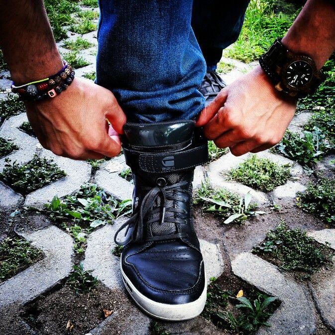 Men bracelets borayilmaz www.whatamoda.com