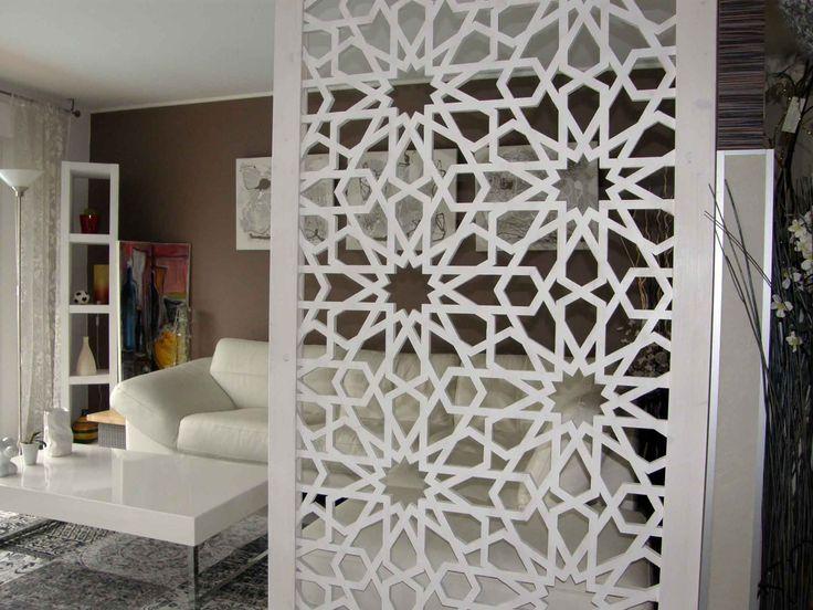 Les 25 meilleures id es de la cat gorie salon marocain sur for Atlas decoration interieur