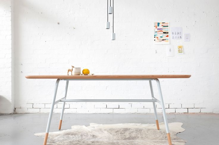 Table_Archier_Otway Dining Table