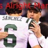 New York Jets Memes | New York Jets Sports Memes