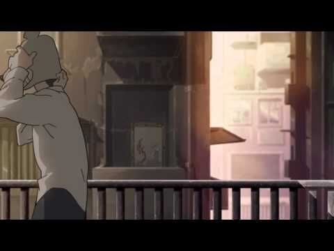 米津玄師 MV『恋と病熱』