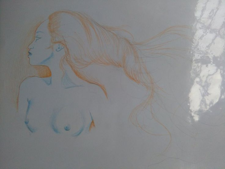 In progress by DarwiO