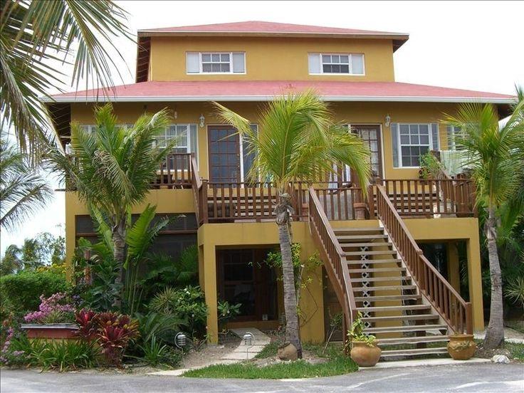 Condo vacation rental in Grace Bay from VRBO.com! #vacation #rental #travel #vrbo