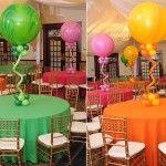 Balloon-Centerpieces-by-Balloon-Artistry-19