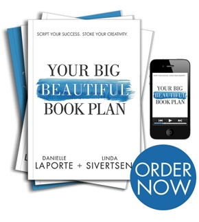 Book Proposal Samples to Help You Get Your Book Published