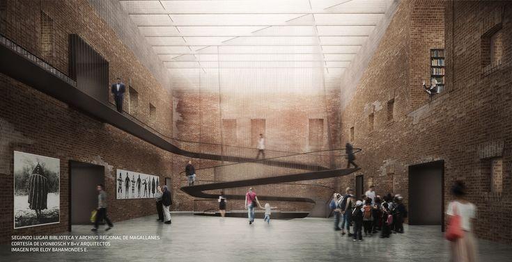 Visualización de Arquitectura: 3ds Max + Vray y Post Producción en Photoshop, Educación Continua UC