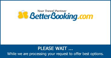 Online hotel booking helps save time and you can also qualify for good discounts. Betterbooking.com offers some of the most affordable hotel deals.