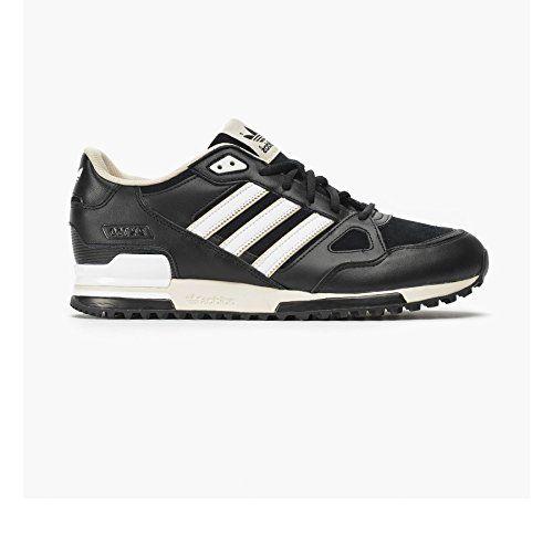 adidas zx 750 on line