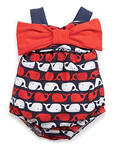 Mud Pie Little Girls' Swimsuit Bow Whale Bubble 3T Mud Pie http://www.amazon.com/dp/B00SC4CMCK/ref=cm_sw_r_pi_dp_ymnIvb0QCJNKH