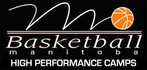LIMITED SPOTS REMAIN: Basketball Manitoba High Performance Camps for Ages 10-15 Set for Aug 22 - Sep 2   SESSION 12 & 4 ARE SOLD OUT ONLY 6 SPOTS REMAIN IN SESSION 3!Basketball Manitoba is pleased to announce its High Performance Camps set for ages 10-15 from August 22-26 for girls and August 29 - September 2 for boys. The camps will be led by High Performance Coaches Dan Becker Randy Kusano with support from current and past coaches in the Manitoba Provincial Team and Centre for Performance…