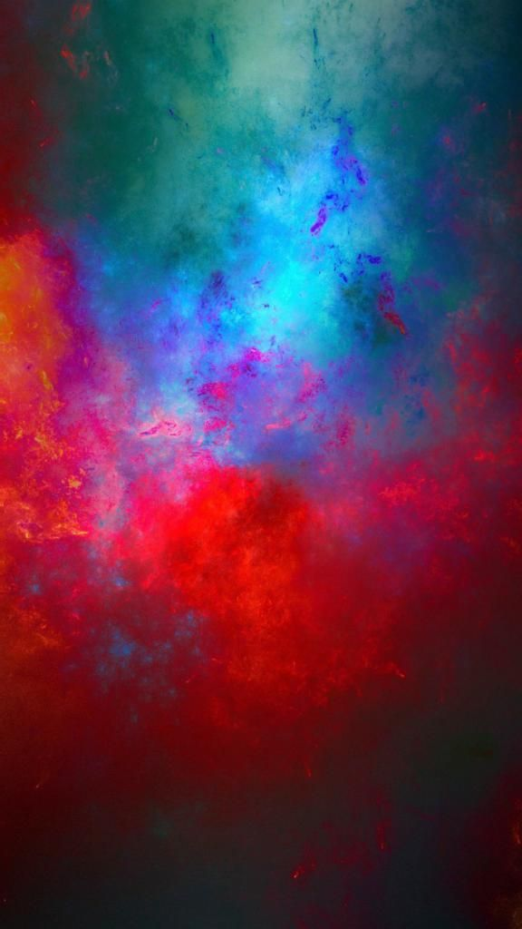 Best Iphone X Wallpaper Best Iphone Home Screen Wallpaper