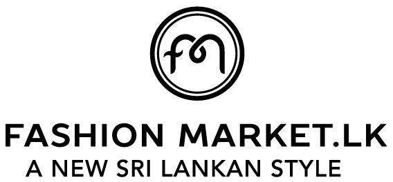 Fashion Market.LK