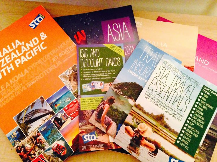 PLANNING MY TRAVELS | MY STEPS TO PLANNING MY WORLD ADVENTURE'S