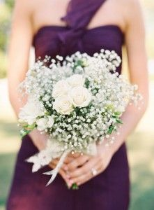 13 best images about Sams Wedding on Pinterest
