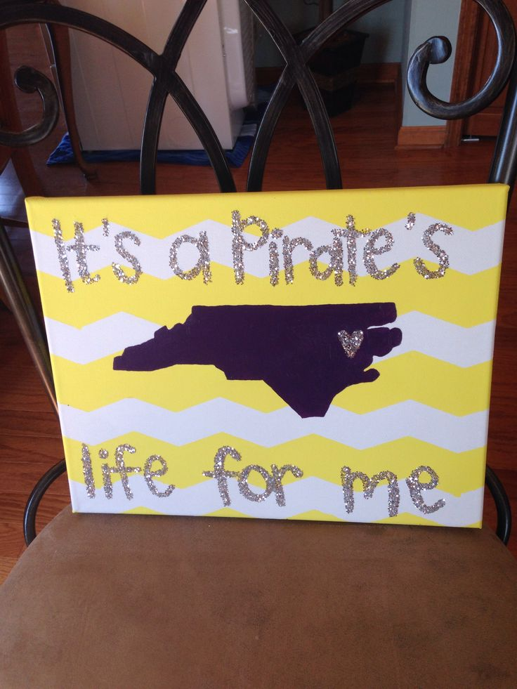 #ecu #pirates