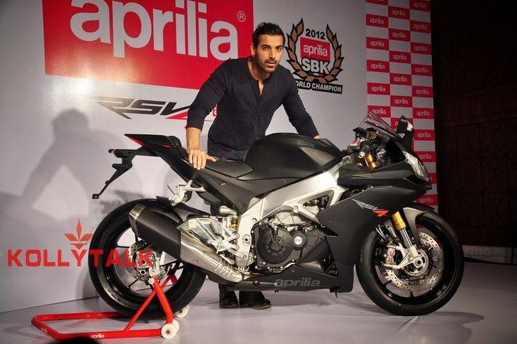 Aprilla Bikes India | aprilia bikes india, aprilia bikes price in india