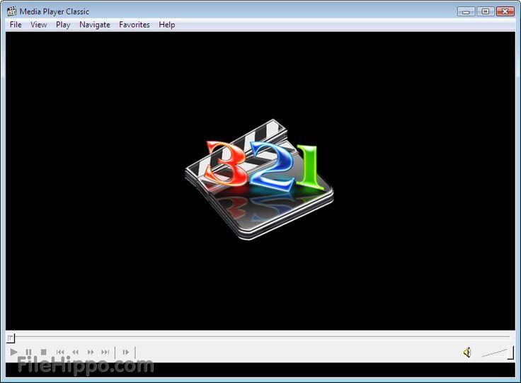 برنامج الكودك K-Lite Mega Codec Pack 11 لتشغيل جميع الصيغ