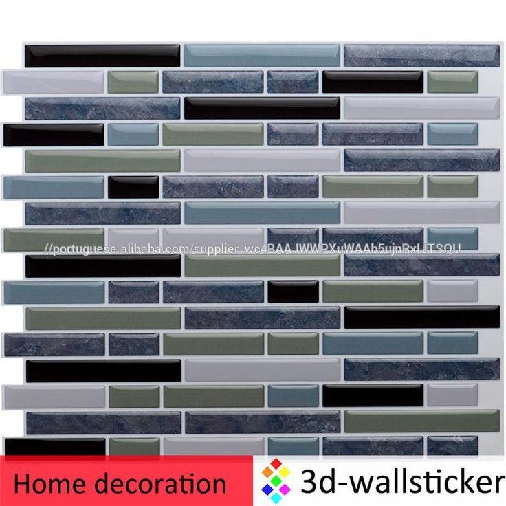 Grande qualidade ambiental lanka telhas da cozinha para cozinha backsplash-imagem-Telhas-ID do produto:900007816839-portuguese.alibaba.com