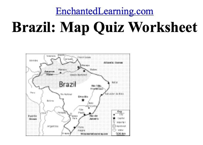 The 25+ best Map quiz ideas on Pinterest | Geography map quiz ...