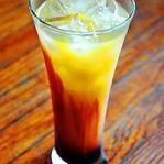 Cocktail d'amore - La ricetta di Buonissimo