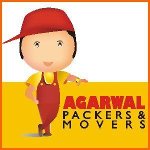 To change the office/home address in a quick way, you can rely upon Agarwal packers and movers without any hesitation. This service provider is easy to contact over phone or email.