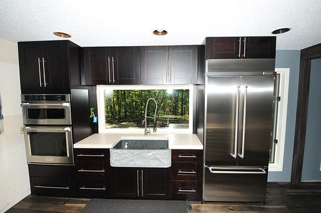 Twilight Kitchen Cabinets Online Kitchen Cabinets Frameless Kitchen Cabinets Kitchen Cabinet Kings
