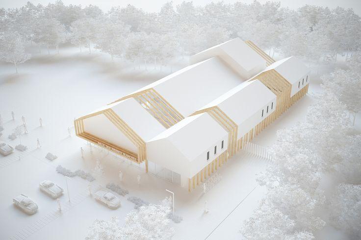 #BOI | tracks-architectes.com