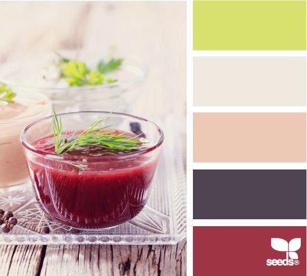 color serving: Colour, Color Palettes, Color Combos, Color, Color Serving, Designseeds, Palette Colorpalette, Art Color Palette