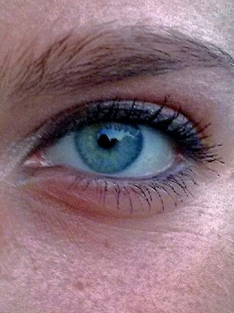 Makeup for blue eyes: Makeup, Blue Eye