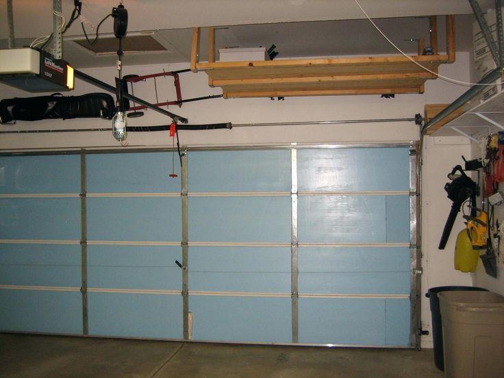 Wayne Dalton Idrive Torsion Spring Garage Door Opener