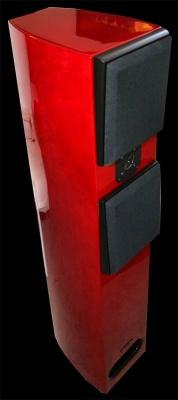 """""""Acoustic Zen - Adagio ,Audiophile High End Full Range Speakers"""" !...  http://about.me/Samissomar"""