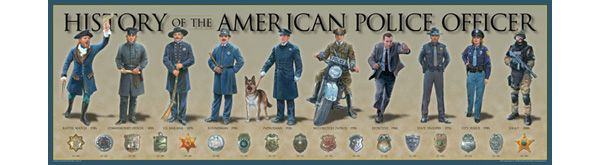 history and rolls of law enforcement Law enforcement login your account contact us shopping cart (0) home: categories: industry:  order history | faq | you are here: shoulder emblems → law.
