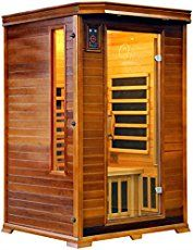 8 best home decor images on pinterest steam room sauna design and glens personal recommendation below before i tell you the reasons why i recommend this specific company check out the 30 second video below malvernweather Choice Image