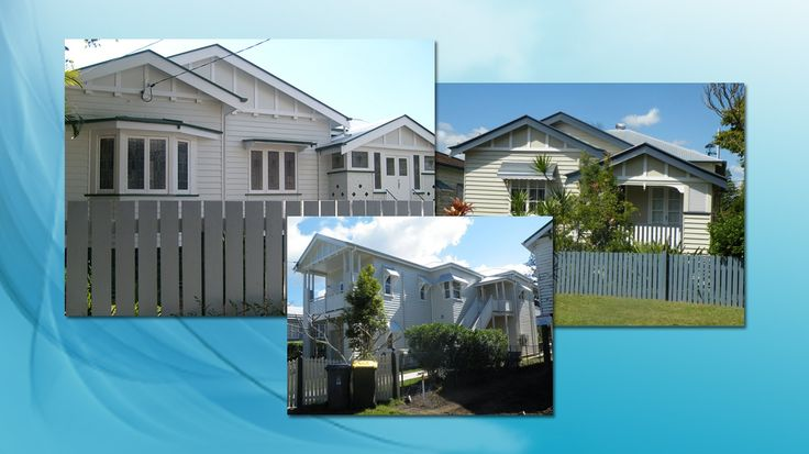 Attentive Painting & Decorating are Brisbane based painters and specialises in Queenslanders & All Home Repaints, Residential Painting, Commercial Painting, Interior & Exterior Painting..