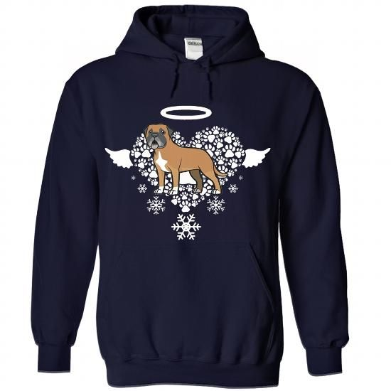 English Mastiff Dog Tee And T Shirts, Hoodies. Get it here ==► https://www.sunfrog.com/Pets/English-Mastiff-Dog-Tee-And-Hoodie-NavyBlue-Hoodie.html?57074 $42