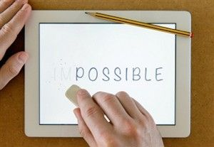comment-maintenir-votre-motivation-et-renforcer-votre-volonte-1ere-partie