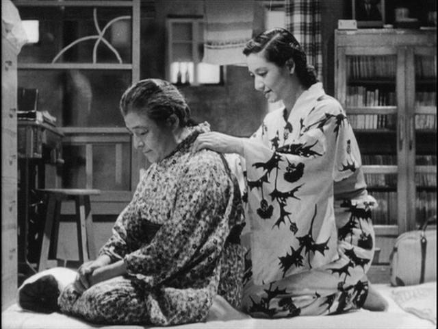 Экскурс в историю японского кино: в этой подборке вы найдете классические фильмы Акиры Куросавы и ленты бунтаря Такеши Китано, сможете проследить историю развития своеобразного эротического кинематографа в Японии, а также увидеть основную проблематику фильмов этой замечательной страны.  Баналь