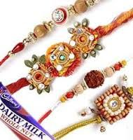 http://rakhiindia.hubpages.com/hub/Send-Rakhi-to-India-to-enjoy-this-Rakhi-with-Great-Fervor