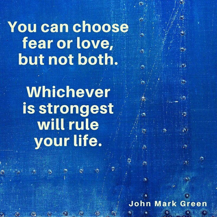John Green Love Quotes: 17 Best Images About John Mark Green