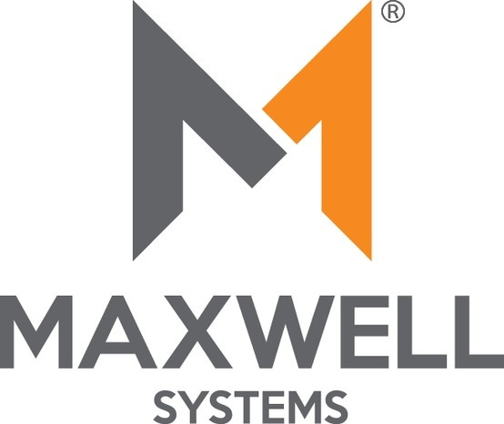 57 best alyssa joy co logo design images on for Maxwell construction software