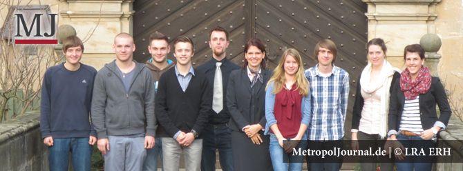 (ERH) BDS-AzubiAkademie Landkreis Erlangen-Höchstadt startet mit Unterricht - http://www.metropoljournal.de/erh-bds-azubiakademie-landkreis-erlangen-hochstadt-startet-mit-unterricht/