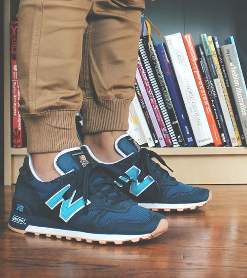 new balance discount best new balance shoes new balance 576