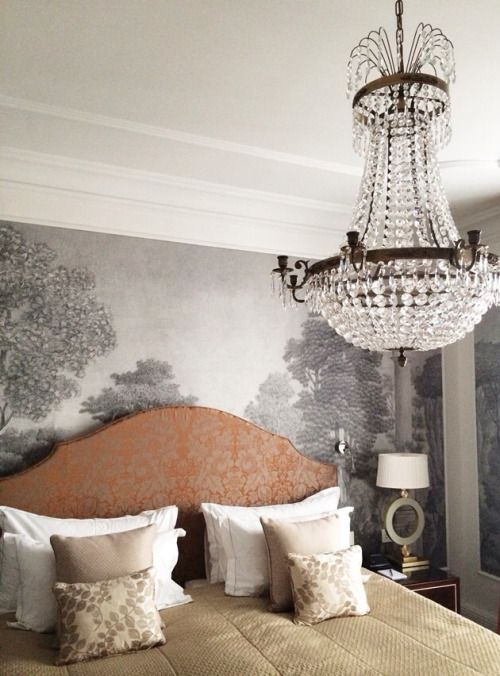 918 Best Bedrooms To Love Images On Pinterest