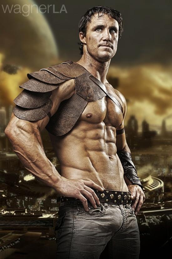 #Sexy #Man #Hot #Man