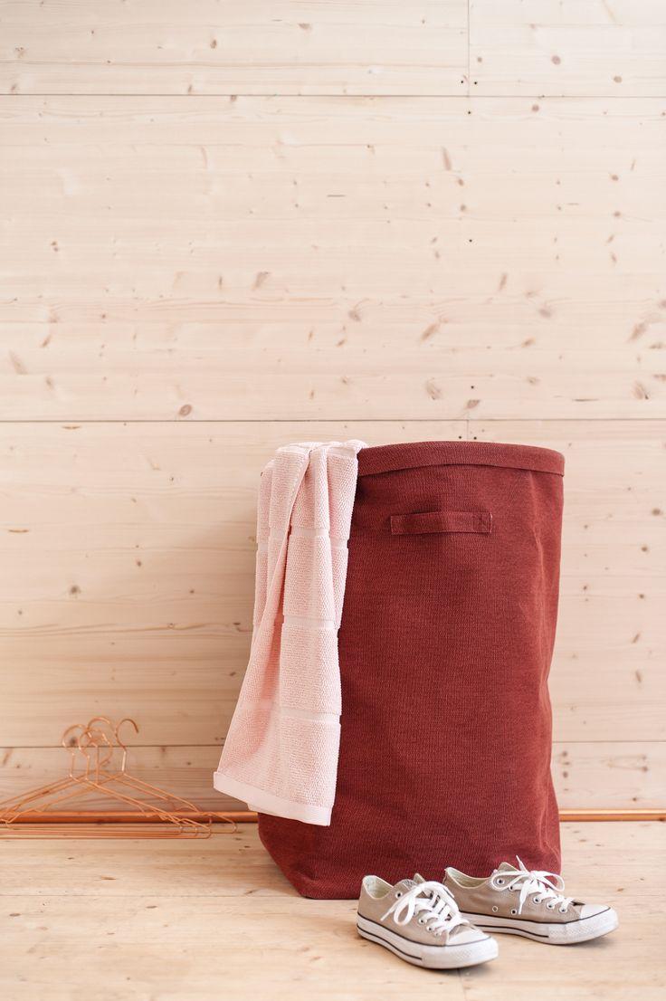 17 beste afbeeldingen over fonq badkamer op pinterest ontwerp scandinavisch wonen en winkels - Wasgoed in de badkamer ...