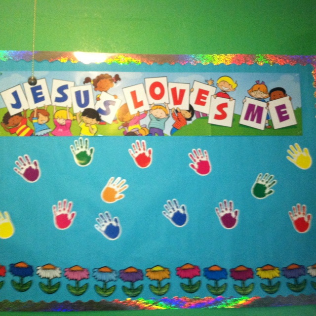 Church Nursery Pictures Google Search: 10+ Images About Children's Ministry Room On Pinterest
