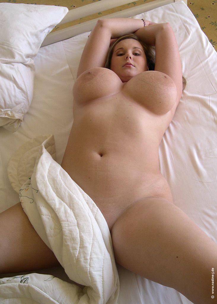 Hot sexy college studs having sex