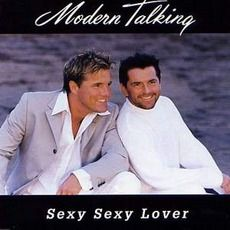 Modern Talking - Sexy Sexy Lover (1999); Download for $0.48!